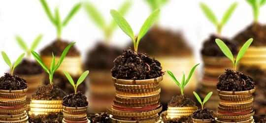 Financing-Growing-Business