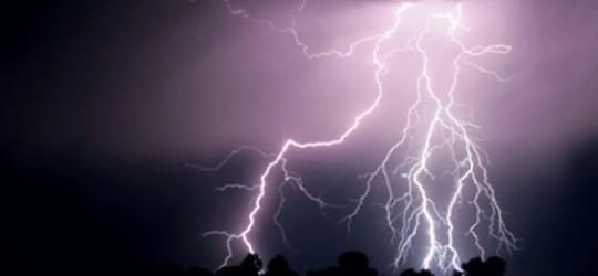 lightning-lead1