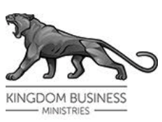 GBN Marketplace Ministry » Asian Marketplace Conference