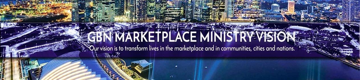 Singapore-BlueCity_1263x282