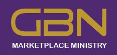 GBN Marketplace Ministry